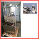 Máquina de la prensa del caramelo para la venta