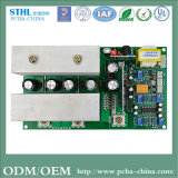 Shenzhen uma paragem Componente Eletrônico