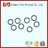 ROHS Varios Rubber Seal O-Ring, Kit Viton O Ring EPDM70 / NBR / Neopreno /