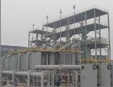 Le charbon, de la biomasse gazogène gazogène