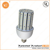 UL della lampadina 2604lm del cereale di 20W LED elencata (NSWL-20W12S-300S2)