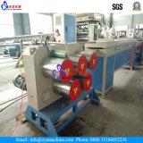 기계 선을 뒤트는 플라스틱 밧줄 털실 또는 섬유 또는 필라멘트 또는 모노필라멘트 및 밧줄
