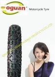 Pequeño alta calidad de Neumáticos de Competición de 410-18tt