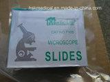Микроскоп Slides-7101 тавра ветрила