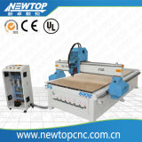 Маршрутизатор CNC, Wood Carving Machine с CE Approved (W1325)
