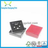 Custom мелких ювелирных изделий из кожи в салоне ящик ручки с вставками из пеноматериала