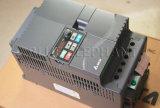 Giratorio de alta calidad Router CNC Router de madera de 4 ejes de soft metal, aluminio MDF 1325