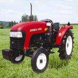 Trattore agricolo della rotella di Jinma 45HP di alta qualità
