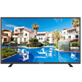 "39 ""Full HD LED TV"