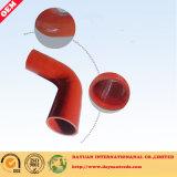 Guarnizione di gomma della gomma del tubo flessibile