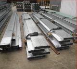 Heißer eingetauchter galvanisierter kalter verbiegender Zgeformter StahlPurlin (SP-002)