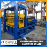Machine automatique de brique de prix bas