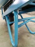 Инструменты для гражданского строительства для тяжелого режима работы Сварные опоры Wheelbarrow