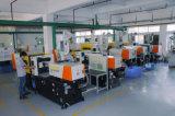 het Opzetten van de Draad van 3m Zelfklevende Nylon Plastic Klemmen