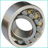 Kugelförmiges Rollenlager 230/500 W33