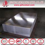 плита алюминия 5052 3003 6mm