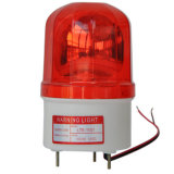 Feu de balisage de avertissement de lumière d'autobus scolaire de lumière clignotante avec l'avertisseur sonore Ce/RoHS