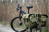 Saco da bicicleta, saco da bicicleta para a venda Tim-Md14686