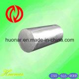 Az31b Exrtuding Rod de ánodo de magnesio para calentadores de agua