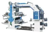 Machine d'impression de Flexo (FM-4600/4800/41000)