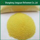 Fábrica de China/cloruro el 30% del fabricante PAC/Polyaluminium granular
