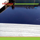 Beständiges phenoplastischer WBP Kleber-Shuttering Furnierholz des Wasser-