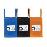 Pp Folding Recycling Bags (reeks van 3) (hbnb-440)