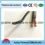 Prix résistant normal de câble de l'Australie de Chine