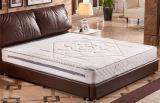 Tela transparente adhesiva para el colchón de látex para el dormitorio
