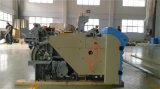 Nova máquina de tecelagem de têxteis de energia aerea de algodão 100% Algodão