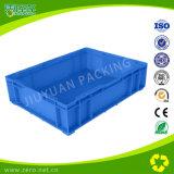 자동차 부속용품을%s 산업 힘 플라스틱 이동하는 상자