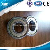 Chik ABEC1/ABEC3/Таблица размеров ABEC5 6004 RS Zz шариковый подшипник деталей машины 20*42*12мм