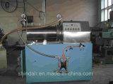 普及したペンキ機械ビードの製造所