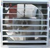 온실 사용을%s 800의 망치 환기 배기 엔진