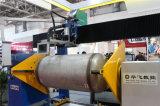 Machine van het Lassen van de Naad van de Levering van de Fabriek van China de Professionele Technische