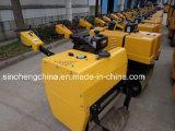 道の機械装置の工場販売Jms05hのための小さい道ローラー