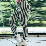 A ioga Pants Plus Size Mulheres Perneiras China Fabricantes Perneiras para Mulheres