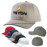 Protezioni misura sport personalizzate cotone/del poliestere