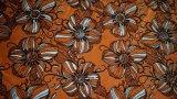 100%Nylon si è affollato il tessuto per la tenda dell'ammortizzatore del sofà e la stuoia (F003)