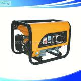 Générateur de générateur d'essence 5.5HP avec prix