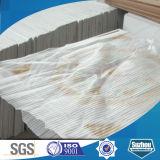 Grg 60X60 flexible Gips-Decken-Fliesen