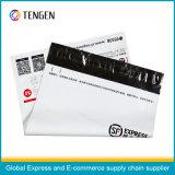 Do mensageiro expresso da impressão 2c de Sf saco de envio pelo correio