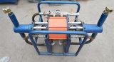 mortaio del cemento 2zbq-9/3 che riempie di malta la pompa di iniezione di cemento liquido della pompa