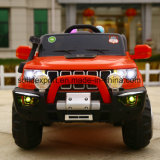 Nachladbares Kind-Batterie-Jeep-Auto-Baby-elektrisches Auto