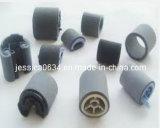 Canon Imagerunner IR 1730를 위한 Fb6-3405-000 1750 2520 3030 4570 C5180 C3200 C2880 C2020 카세트 픽업 롤러 장비
