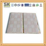 Panel de techo decorativo de plástico Paneles de pared de cocina