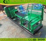2018 Hot Sale machine à briques d'argile SD (SD-250)