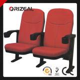Orizeal Asiento Cine con el titular de la Copa (OZ-AD-276)