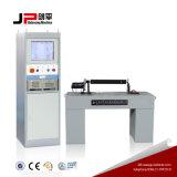 Klimaanlagen-Ventilator-balancierende Maschine (PHGS-16)
