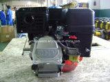 5.5HP Ohv 4 tiempos para Honda GX160 Tipo Motor de gasolina Wd168